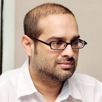 Zafar Sobhan