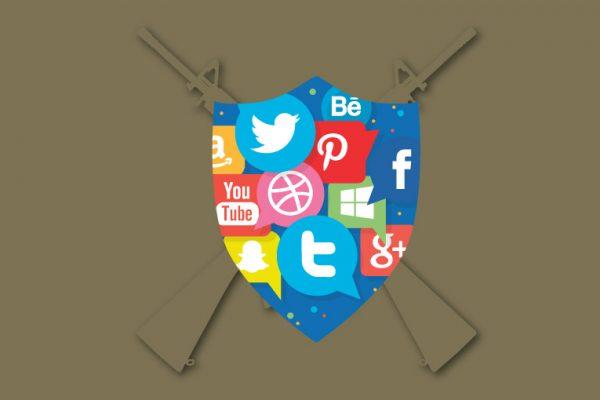 social-media-terror-01