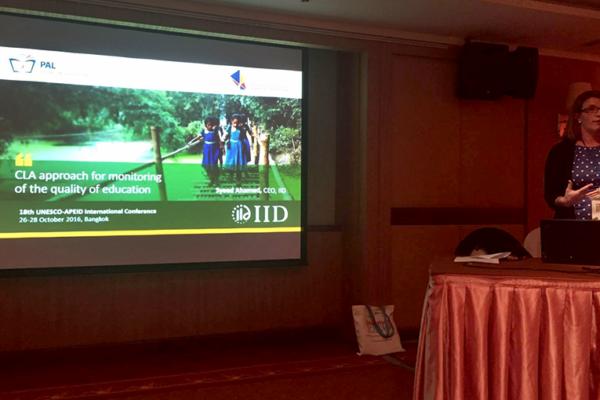 unesco-apeid-conference-presentation