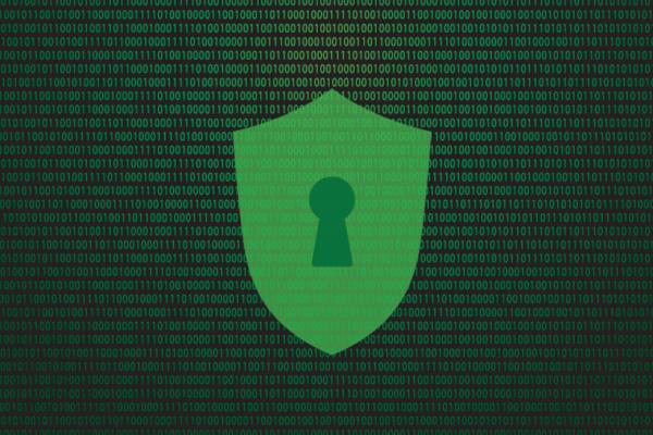 digital-security-act-blog_5