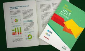 NextGen 2015 Full Report