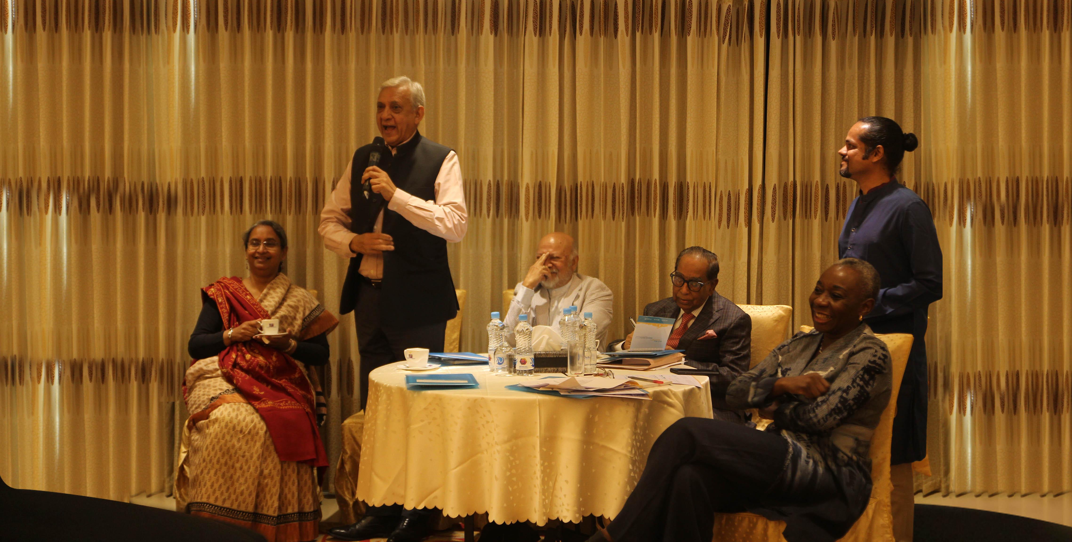 Election to impact Bangladesh's Global Branding